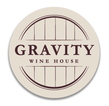 Gravity Wine House