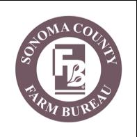 Sonoma County Farm Bureau