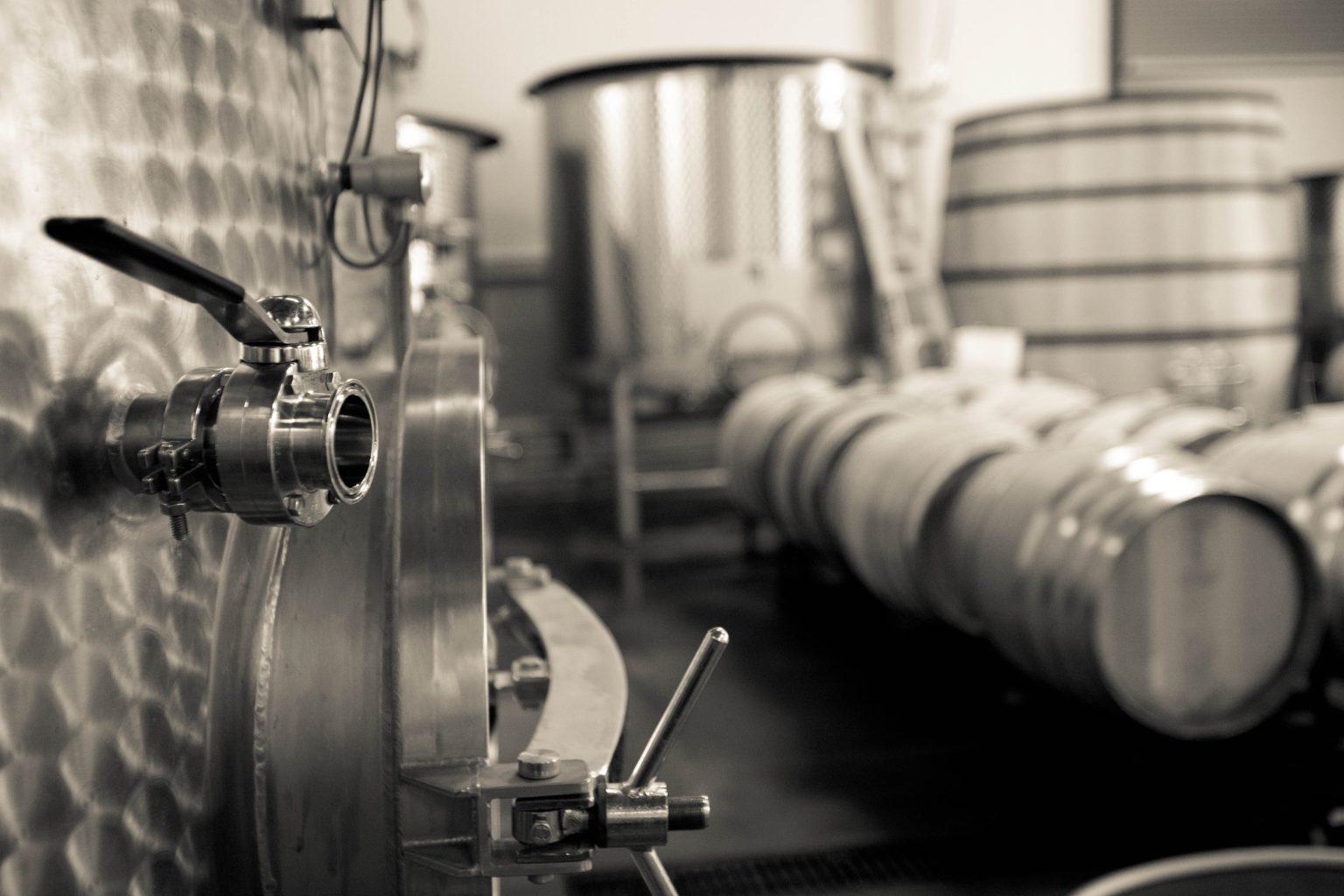 hero-fermentation-tank
